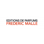 frederic malle.