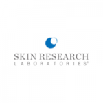 skin researchlabs